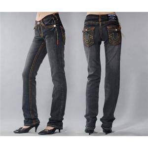 Cheap Wholesale true religion jeans for women wholesale
