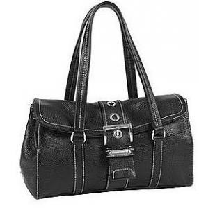 new style flower print Graceful clutch bag &purse 2012 guangzhou power core