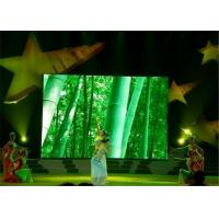 Cheap P10mm Outdoor LED Screens wholesale