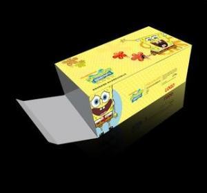 Cheap Different Box Packing Machine \ Cartoning Machine 1 Year Warranty wholesale