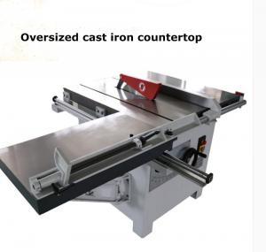 Cheap MJ243C Circular table saw machine wood cutting machine wholesale wholesale
