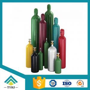 Cheap Rofin Laser gas_Calibration Gas_XeF/KrF/NeF/Mixture Gas wholesale