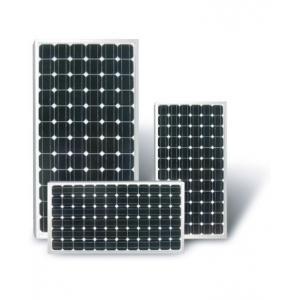 Cheap solar panel system /180w polycrystalline solar panel wholesale