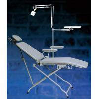 Cheap Simple dental chair/doctor stool wholesale