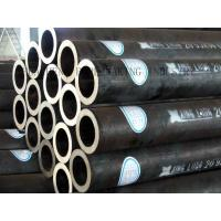 Cheap Heat Treatment DIN2391 Precision Steel Tube wholesale