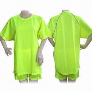 Cheap Quick Dry T-Shirts wholesale