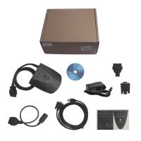 Cheap Honda HDS With Double Board wholesale