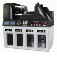 Cheap seven pockets currency sorter wholesale