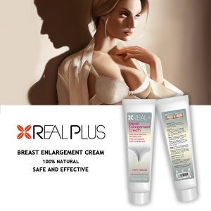 Cheap Breast Enhancers Natural herbal breast enlargement cream wholesale