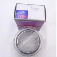 Cheap high quality Original Nice price NSK needle roller bearing NA6912 60X85X45 mm wholesale