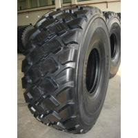 Buy cheap 23.5R25 RADIAL OTR TYRE from wholesalers