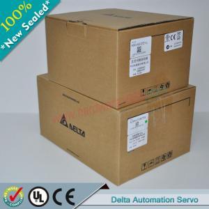 Cheap Delta Servo Motion ECMA-F Series ECMA-F11313SS / ECMAF11313SS wholesale