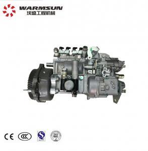 Cheap Mitsubishi SANY Excavator B220301000522 Fuel Injection Pump ME442589 wholesale
