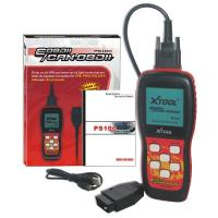 Cheap Car Engine Fault Diagnostic Scanner Code Reader Obdii Can Bus Ps100 wholesale
