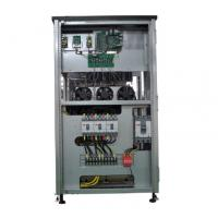 Cheap 20KVA-200KVA Low Frequency Online UPS Uninterruptible Power Supply wholesale