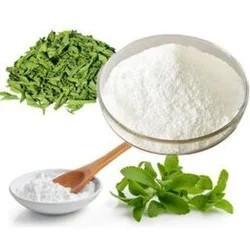 Cheap EINECS 200-291-6 White L-Aspartic Amino Acid Powder wholesale