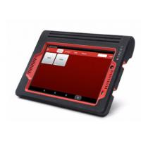 Cheap Launch X431 V 8'' Lenovo Tablet PC can replace X-431 V WiFi/Bluetooth wholesale