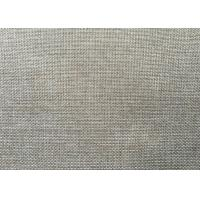 Cheap Moisture - Proof Thick Fiberboard , Greaseproof High Density Fiberboard Sheets wholesale