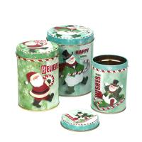Cheap TOM104685  Tin box with lid wholesale