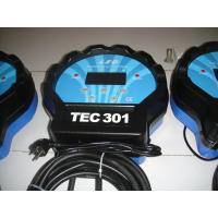 Electric Tyre Inflator / Tire air Inflator System For Car , Light Truck