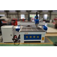 Cheap 1300*2500*200mm 220v 380v 3d cnc router woodworking 1325 vacuum absorption table wholesale