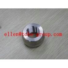 Cheap astm a182 forging weldolet sockolet threadolet from China astm a182 forging weldolet soc wholesale