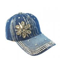 Cheap New style cowboy hat,girl Hat wholesale