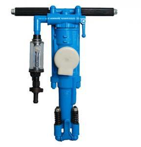Cheap Air leg YT24 pneumatic rock drilling machine wholesale