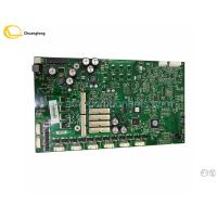 Buy cheap 49-208102-002M 49-208102-000H Diebold ATM Parts CCA Board 49208102002M from wholesalers