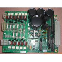 Cheap RoHS DVD Player PCB Board Assembly Services Prototype PCB Assembly wholesale