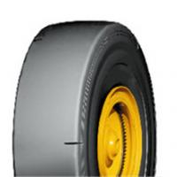 China Smooth tire 12.00-24 L-5S on sale