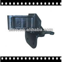 Cheap DONGFENG TRUCK SPARE PARTS,OVERTURNING BRACKET,5001014-C0300 wholesale