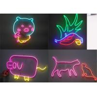 Cheap Handmade Wall Decor Neon Light Neon Sign  Customized Open Sign, Gift Sign wholesale