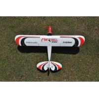China 2.4Ghz Remote Radio Controlled 4ch RC Airplanes Toys Model with Brushless Motors on sale