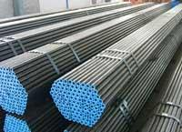 Cheap GB8163 Seamless Pipe wholesale