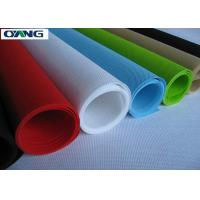 Cheap Printed PP Nonwoven Fabric In Roll Waterproof Spunbond Non Woven Fabric wholesale