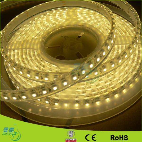 led strip lights 2835 5050 3528 60 leds m outdoor led strips