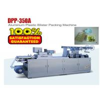 Cheap Automatic Deep Forming Plastic Food Packaging Machine HIGH SPEED wholesale