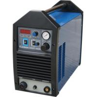 Cheap Three Phase 80A Air Plasma Cutting Machine Portable Plasma Cutter For Industrial wholesale