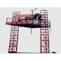 Cheap Site Lifter With SL1-8E(SSE100) wholesale