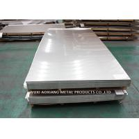 HL Stainless Steel Plate 316 / Stainless Steel Perforated Sheet 300 Series