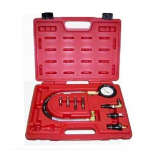 Cheap Automotive Diesel Compression Test Set Garage Equipment wholesale