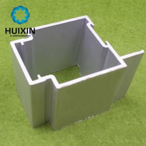 Cheap door aluminium profile drawing factory wholesale