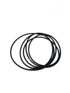 Cheap 3412C 3516 3512C Engine 3D3295 Excavator Seal O Ring wholesale