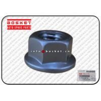 Cheap JAPAN ISUZU 8-97161607-0 8971616070 Turbocharger Nut  ISUZU Genuine Parts wholesale