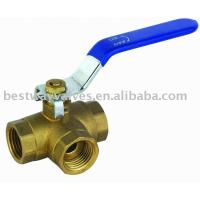 Buy cheap flanged gate valve/metal seated ball valves/water ball valve/fully welded ball valve/bronze valves/v ball valve from wholesalers