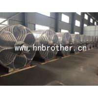 China Stainless Steel Cylinder Mould For Paper-making Machine on sale