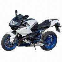 Cheap COC Chopper Motorcycle with Helmets/Spare Parts, for BMW, Tires Refurbished Motor wholesale racing wholesale