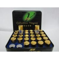 Cheap Effective viagra X5 male sex enhancer sex products 30 capsules for sale