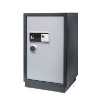 Cheap Customized OHSAS Electronic Safe Locker Digital Home And Hotel key Safe Boxes wholesale